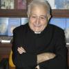 Un sito per ricordare don Grazio Gianfreda