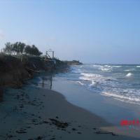 10 mila depliant per le spiagge pugliesi