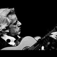 Il Jazz di Gianni Lenoci, il flamenco degli Jaleo, il rock elettronico dei Moods, ecco i concerti della settimana