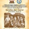 Diorami a Lecce per vedere la Grotta dei Cervi