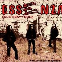 Dalle selezioni per l'Italia Wave Band al Metal Friday