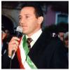 """Sac – """"Serre Salentine"""", il sindaco di Minervino replica alle dichiarazioni del sindaco di Poggiardo"""