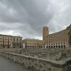 Pullman contromano: tragedia sfiorata a Lecce