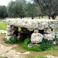 Minervino di Lecce comune green a Bari