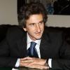 Perrone è il candidato sindaco del centrodestra