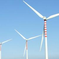 Clini: valutare l'eolico off shore