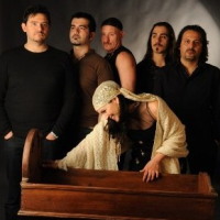 Sabato 4 febbraio gli Abash saranno in concerto al Triade di Copertino