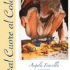 """A Nardò l'esposizione """"Dal Cuore al Colore"""" di Angela Fracella"""