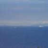 Deja-vous a Otranto: al via i traghetti verso Grecia e Albania
