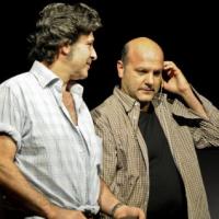 """Curcitumbule, al """"Nuovo Cinema Paradiso"""" di Melendugno va in scena il teatro- cabaret"""