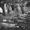 Giorno del Ricordo, commemorazione dei politici pugliesi