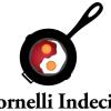 Fornelli Indecisi lancia le Primarie del centrotavola