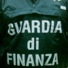 Tricase, nuova operazione della Guardia di Finanza