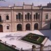 Maglie, trasferita al museo la collezione Sticchi Cosma