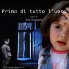 """Maglie, Elio Scarciglia con """"Prima di tutto l'uomo"""""""