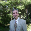 Un incontro sulla tassa di soggiorno a Santa Cesarea