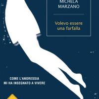 A Calimera un incontro sull'ultimo libro di Michela Marzano