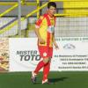 La Toma Maglie sconfitta di misura a Noicattaro