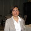 Presentato il terzo candidato sindaco per Otranto: Antonella Buttiglione