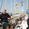 A Otranto approda la speranza del progetto Homerus