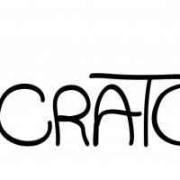 Iscrizioni aperte per Scratch