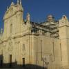 Uggiano la Chiesa chiede il ritiro del commissariamento sui rifiuti