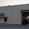 Tricase: protesta degli operai del gruppo Adelchi