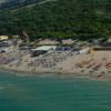 Rocco Palese: i dipendenti Arif impiegati per la pulizia dei litorali