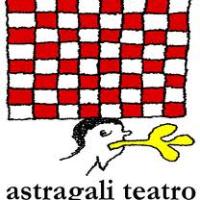 "Al Teatro Paisiello ""Divenire animale"" di Astragali Teatro"