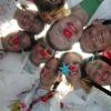 """IV Corso base """"A scuola di Clownterapia"""": al via le iscrizioni"""