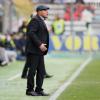 Lecce, tra Genoa e Milan per continuare a sperare