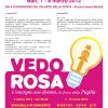 Donne di Puglia: una legge per il 50 e 50