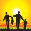 Ambito di Poggiardo, parte il sostegno alla genitorialità