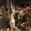 """Riti di Pasqua: """"Passio Domini"""" a Tricase nel segno dei giovani"""