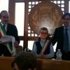 Maglie, Giovanni Casciaro è il sindaco baby