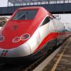 TrenItalia: dimenticati l'incontro e lo striscione