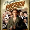 "A Lecce anteprima nazionale del film ""Magnifica Presenza"" di Ferzan Ozpetek"