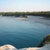 A San Foca e San Cataldo un'iniziativa per l'ambiente
