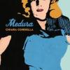 """All'Art Cafè di Maglie """"Medusa"""" di Chiara Cordella"""
