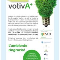 Progetto Viva+ a Palmariggi