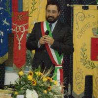 Salvatore Piconese parla dell'errore del commissariamento