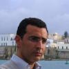 Cariddi a Frassanito: Otranto non finisce al rondò