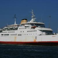 Otranto, traghetti un'ipotesi molto concreta
