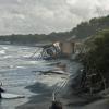Fronte comune a Otranto per contrastare l'erosione