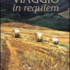 """Viaggio in requiem"" di Francesca Caminoli alla libreria ""Volta la carta"""