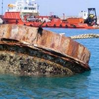 Otranto sotto la lente della GdF