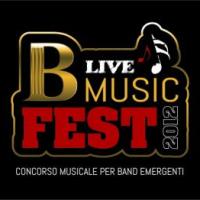 Al Black Betty di Lecce un concorso musicale per gruppi emergenti