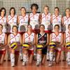 Pronostico rispettato a Salerno per la Betitaly Volley Maglie