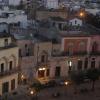 Tricase: sequestrata area per abusivismo edilizio