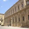 Terzo polo a Lecce: Negro e Buccoliero sostengono le quote rosa